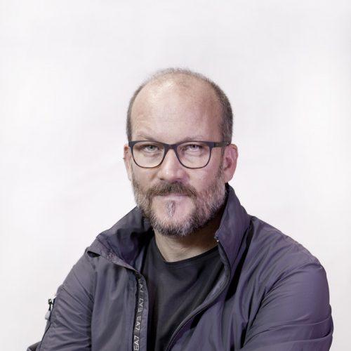 Fabio-Contillo-Design-Wordpress